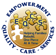 EMPOWERMENT QUALITY CARE SERVICES